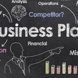 بیزینس پلن یا طرح کسب و کار چیست ؟
