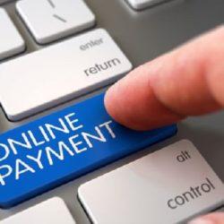 انواع روش های پرداخت الکترونیکی چیستند؟
