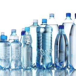 بهترین شرکت های آب معدنی