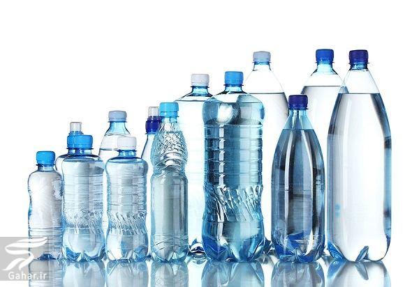 www.gahar .ir 14.06.98 2 بهترین شرکت های آب معدنی ایران کدامند؟