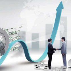 کسب و کار نوپا چیست ؟