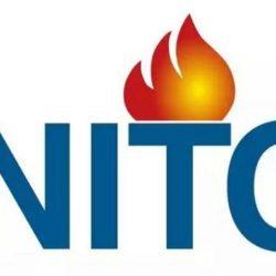 تاریخچه شرکت ملی نفتکش