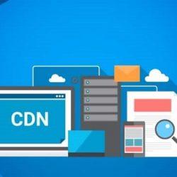 شبکه تحویل محتوا یا CDN چیست + معرفی خدمات و کاربردهای آن