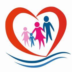 تنظیم خانواده و کنترل جمعیت چیست ؟