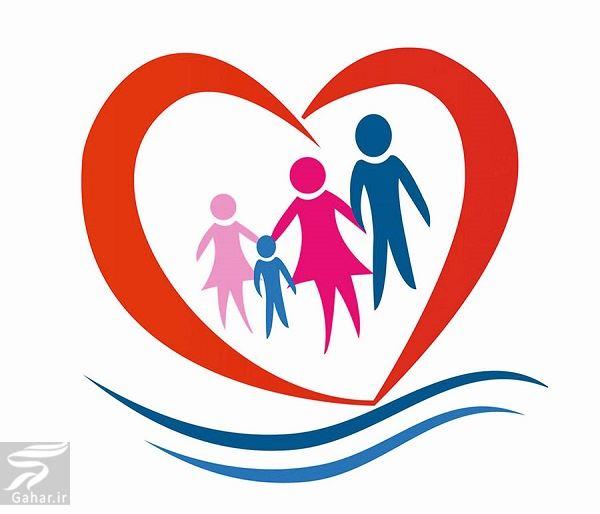 تنظیم خانواده و کنترل جمعیت چیست ؟, جدید 1400 -گهر