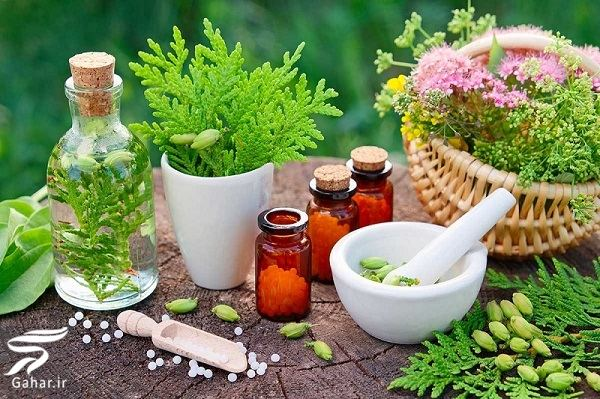 www.gahar .ir 25.06.98 6 تاریخچه داروهای گیاهی و گیاهان دارویی