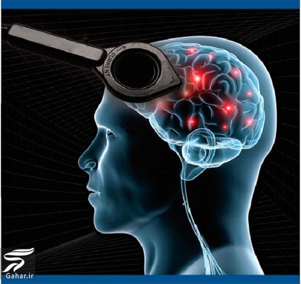 www.gahar .ir 26.06.98 1 تحریک مغناطیسی مغز یا تی ام اس TMS چیست؟