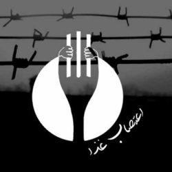 علل اعتصاب غذا چیست + انواع اعتصاب غذا