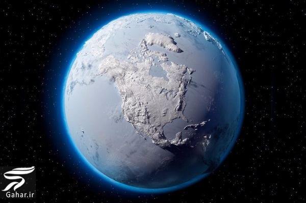 www.gahar .ir 26.06.98 9 عصر یخبندان کوچک به چه عصری گفته می شود؟
