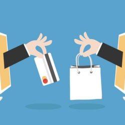 فروش اینترنتی چیست