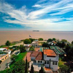 جاذبه های گردشگری اروگوئه + راهنمای سفر به اروگوئه