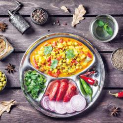 صبحانه و ناهار و شام چی بخوریم چی نخوریم ؟