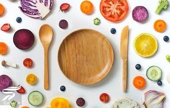 111 برنامه غذایی هفتگی چیست؟