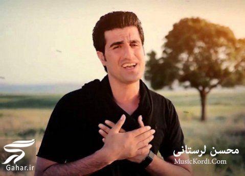 Mohsen Lorestani dadgah ماجرای دستگیر شدن محسن لرستانی و صدور حکم افساد فی الارض!