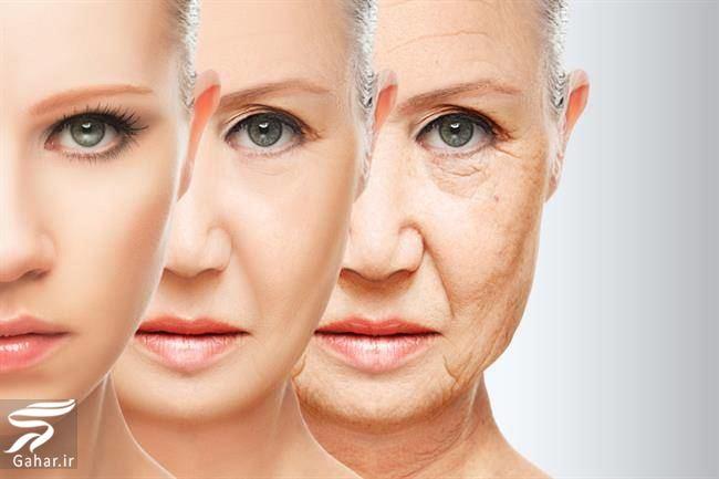 معرفی ماسک های سفت کننده پوست