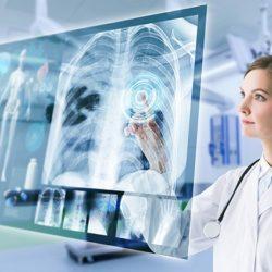 روز رادیولوژی چه روزیست