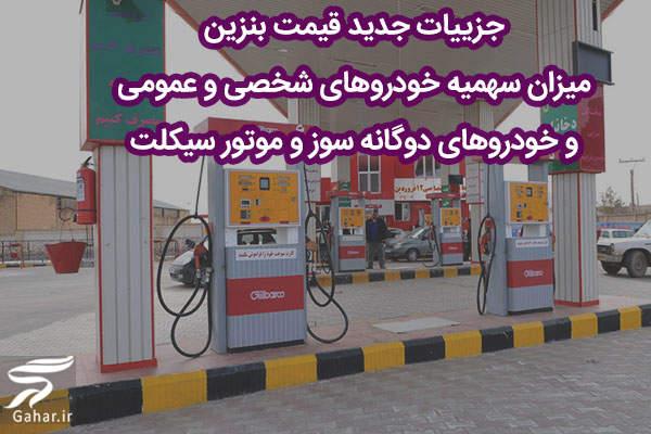 benzin گران شدن بنزین آبان 98 ( جزییات قیمت و سهمیه بندی بنزین)