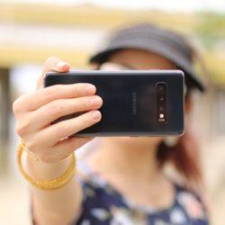 نکاتی جالب برای عکاسی حرفه ای با موبایل