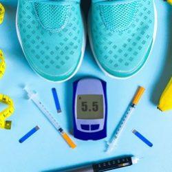 افراد دیابتی روزانه چه کارهایی را انجام دهند؟
