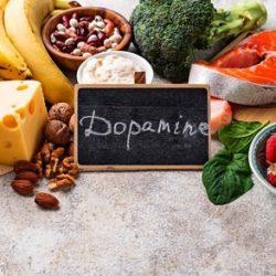 دوپامین چیست و چگونه میتوان میزان آن را افزایش داد ؟