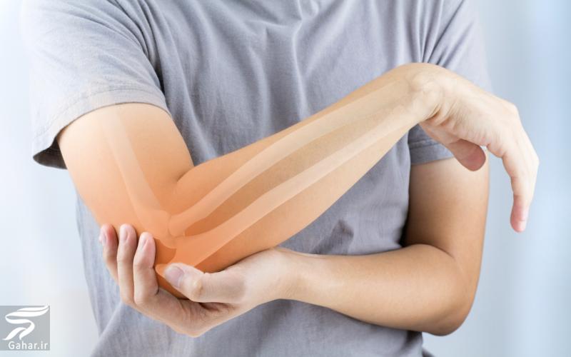 eskelete badan مواد غذایی مضر برای استخوان ها را بشناسید