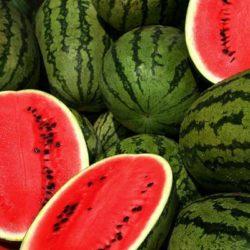ترفند هایی برای انتخاب هندوانه خوب (ویژه شب یلدا), جدید 1400 -گهر