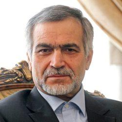 مدرک دکترا حسین فریدون برادر رئیس جمهور تقلبی از آب درآمد!