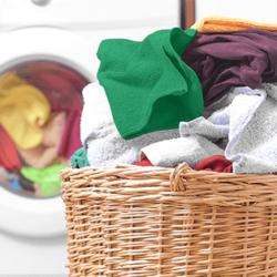 دلایلی برای شستن لباس ها پس از خرید