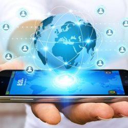 ساخت نقطه دستیابی اینترنت (Access Point) در گوشی شیائومی
