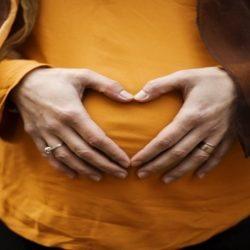 ۷+۱ نباید مهم درباره انتخاب لباس برای دوران بارداری