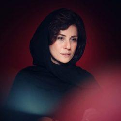 انصراف بازیگران از جشنواره فجر ۹۸