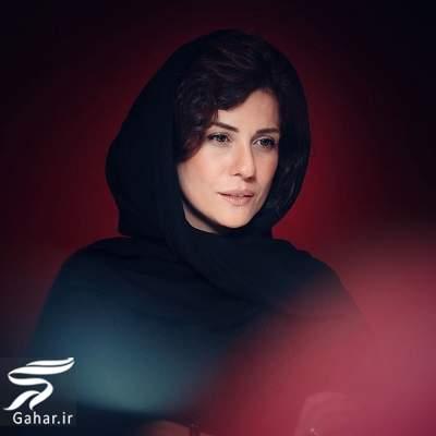 saraa انصراف بازیگران از جشنواره فجر 98