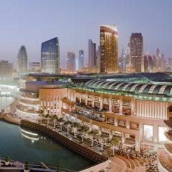 اپلیکیشن های کاربردی سفر به دبی
