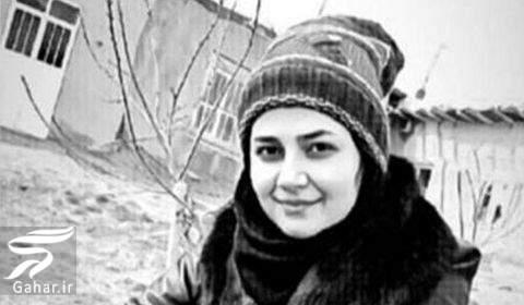 elham sheykhi فوت بازیکن فوتسال بانوان بر اثر کرونا