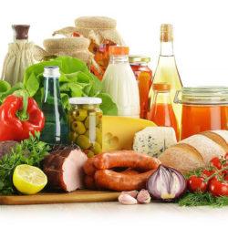 روش های تشخیص مواد غذایی تقلبی