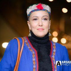 ظاهر متفاوت بازیگران در دومین روز جشنواره فجر ۳۸ / تصاویر