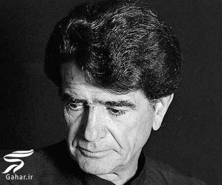 shajarian صدای جادوان موسیقی ، استاد شجریان درگذشت (تکذیب شد)