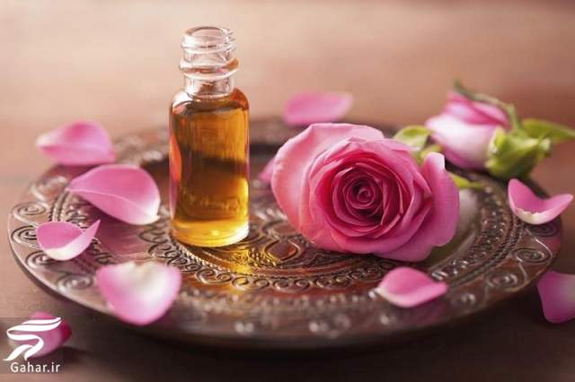 82993f997c175f38cb1539edb6d594a3 خواص روغن گل سرخ برای سلامت بدن و نحوه مصرف آن