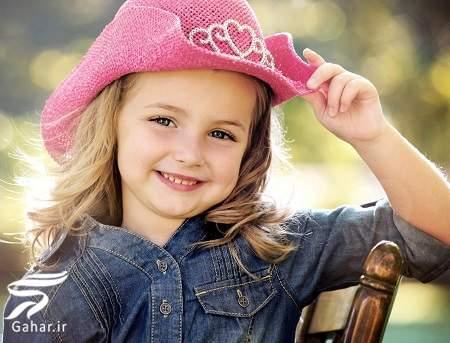 Cute baby girl اسم دختر با حرف ب (بیش از 200 اسم دخترانه)