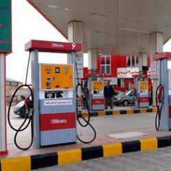 تعطیلی پمپ بنزین ها شایعه است یا واقعیت دارد؟, جدید 99 -گهر