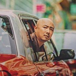 کمک عجیب ۳۰ میلیاردی کارگردان چینی به ایران