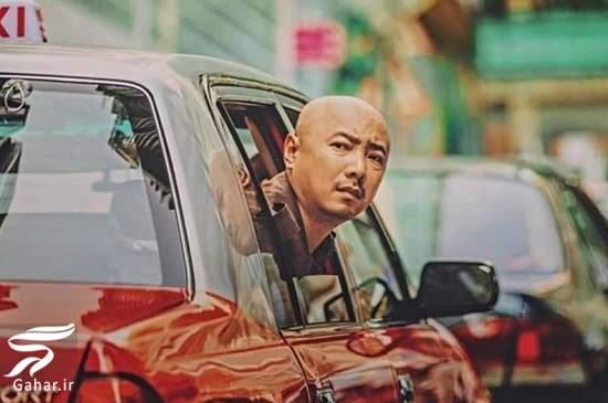 کمک عجیب ۳۰ میلیاردی کارگردان چینی به ایران, جدید 1400 -گهر
