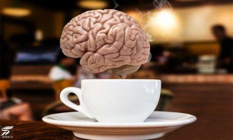 معرفی دمنوش های تقویت حافظه, جدید 1400 -گهر