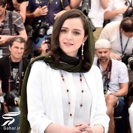 taraneh حکم زندان برای ترانه علیدوستی