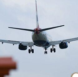 شرایط نگران کننده کرونا در هواپیماهای ایران / عکس, جدید 1400 -گهر
