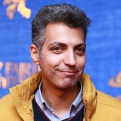 عادل فردوسی پور گزارشگر بازی پرسپولیس در اینستاگرام!, جدید 99 -گهر