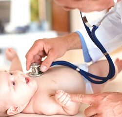 راه های پیشگیری از مبتلا شدن نوزادان به کرونا