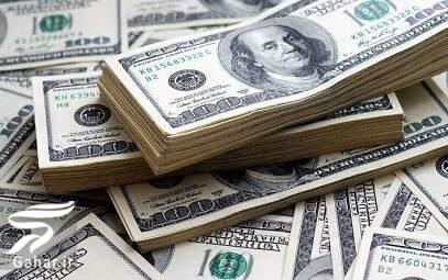 ریزش قیمت دلار تا ۱۵ هزار تومان ادامه خواهد داشت!, جدید 1400 -گهر