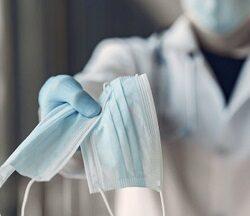 بهترین ماسک برای مقابله با ویروس کرونا