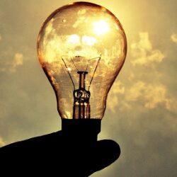 آیا برق رایگان می شود